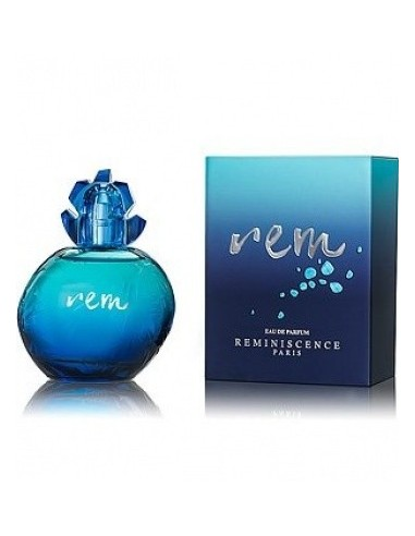 Reminiscence Rem Femme Edp 50 ml Spray