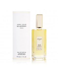 Jean Louis Scherrer 1 Eau De parfum 50 ml Spray