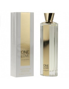 Jean Louis Scherrer One Love Edp 30 ml Spray
