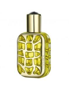 Fendi Furiosa Edp 100 ml Spray - TESTER