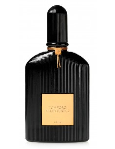 Tom Ford Black Orchid Edp 50 ml Spray