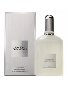 Tom Ford Grey Vetiver Edp 50 ml Spray