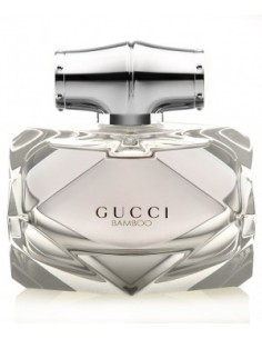 Gucci Bamboo Edt 75 ml Spray - TESTER