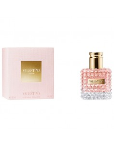 Valentino Donna Eau De Parfum 30 ml Spray