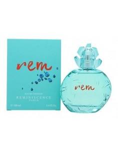 Reminiscence Rem Femme Edt 100 ml Spray