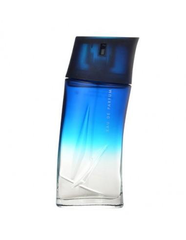 Kenzo Pour Homme Eau De Parfum 100 ml Spray - TESTER