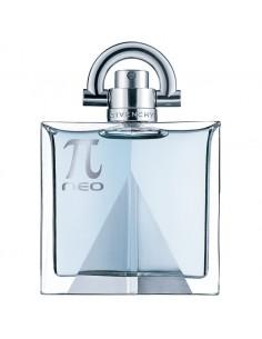 Givenchy Pi Greco Neo Edt 100 ml spray - TESTER