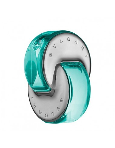 Bulgari Omnia Paraiba Edt 65 ml Spray - TESTER
