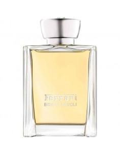 Ferrari Essence Bright Neroli Edt 100 ml Spray - TESTER