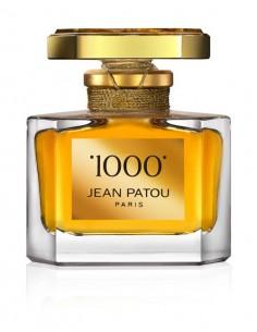 Jean Patou 1000 Eau De parfum 30 ml Spray