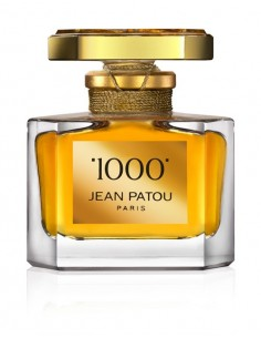 Jean Patou 1000 Eau De parfum 75 ml Spray