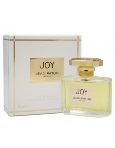Jean Patou 1000 Eau De Toilette 75 ml Spray