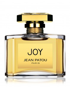 Jean Patou Joy Eau De Parfum 30 ml Spray