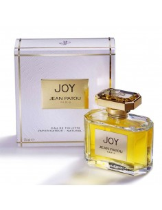 Jean Patou Joy Eau De Toilette 75 ml Spray