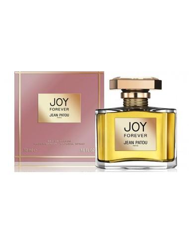 Jean Patou Joy Forever Eau De Parfum 30 ml Spray
