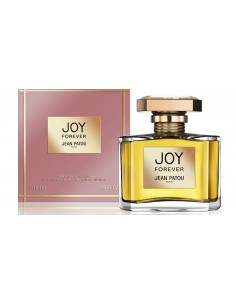 Jean Patou Joy Forever Eau De Parfum 50 ml Spray