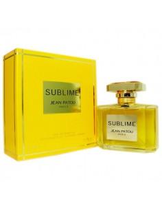 Jean Patou Sublime Eau De Parfum 30 ml Spray
