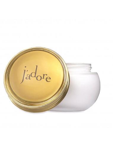 Christian Dior J'Adore Latte Corpo 150 ml