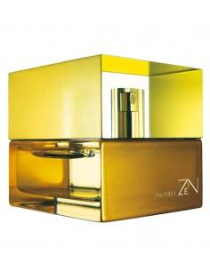 Shiseido Zen New Edp 50 ml Spray - TESTER