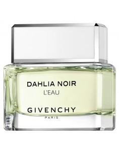 Givenchy Dahlia Noir L'Eau Eau De Toilette 90 ml Spray - TESTER