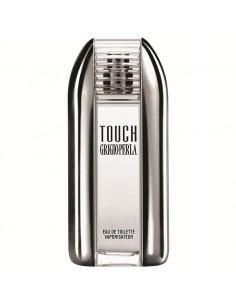 La Perla Grigioperla Touch Edt 75 ml Spray - TESTER