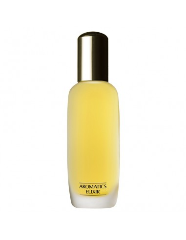 Clinique Aromatics Elixir Parfum Spray 45 ml - TESTER