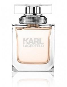 Karl Lagerfeld For Her Eau De Parfum 85 ml Spray - TESTER