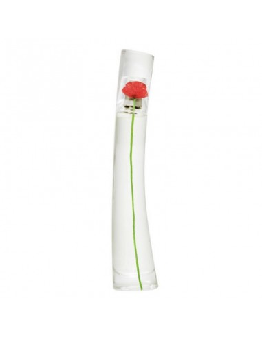 Kenzo Flower Eau De Toilette 50 ml Spray - TESTER