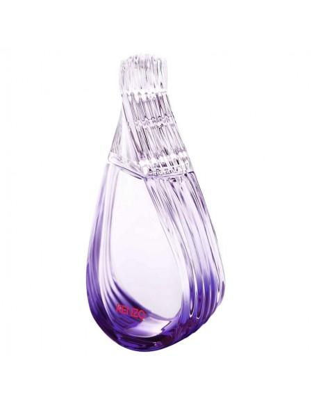 Kenzo Madly Eau De Parfum 80 ml Spray - TESTER