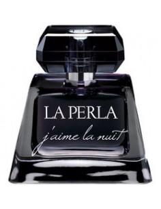 La Perla J'Aime La Nuit Eau de parfum 100 ml Spray - TESTER
