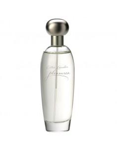 Estee Lauder Pleasures For Woman Edp 100 ml Spray - TESTER