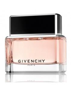 Givenchy Dahlia Noir Eau De Parfum 75 ml spray - TESTER
