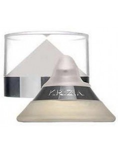 Krizia Light Eau De Parfum 50 ml Spray