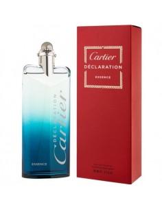 Cartier Declaration Essence Edt 100 ml Spray