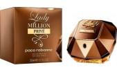 Paco Rabanne Lady Million Privé Edp 50 ml Spray