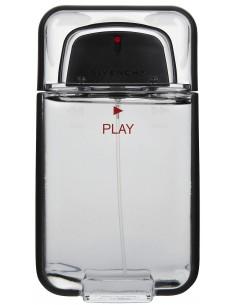 Givenchy Play for Men Eau de toilette 100 ml spray - TESTER