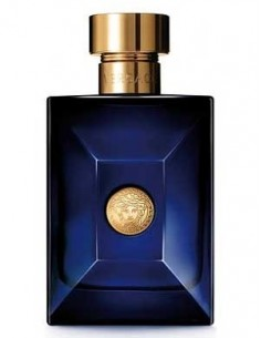 Versace Pour Homme Dylan Blue After Shave Lotion 100 ml