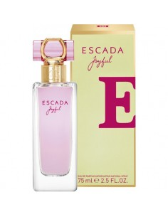 Escada Especially Joyful Eau de parfum 75 ml Spray