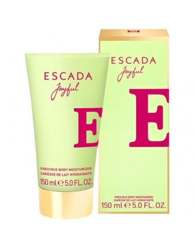 Escada Especially Joyful Body Lotion 150 ml