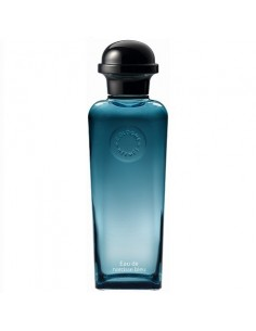 Hermes Eau De Narcisse Bleu Eau De Cologne 100 ml Spray - TESTER