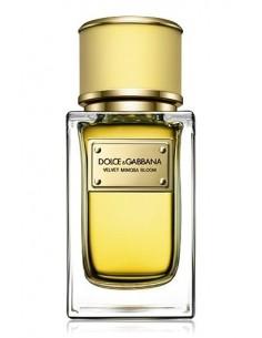 Dolce & Gabbana Velvet Mimosa Bloom Pour Femme Edp 50 ml Spray - TESTER