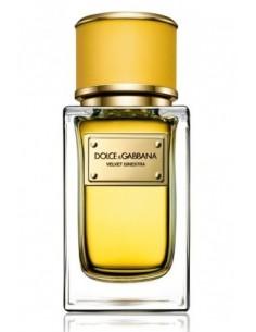 Dolce & Gabbana Velvet Ginestra Pour Femme Edp 50 ml Spray - TESTER
