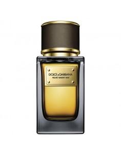 Dolce & Gabbana Velvet Desert Oud Eau De Parfum 50 ml Spray - TESTER