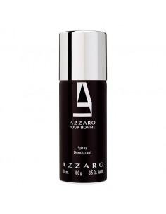 Azzaro Pour Homme Deo Spray 150 ml