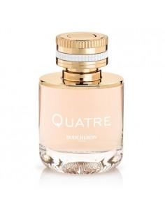 Boucheron Quatre Pour Femme Edp 100 ml Spray - TESTER