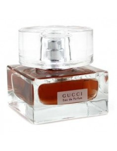 Gucci Eau de Parfum Edp 60 ml spray - TESTER