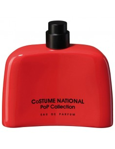 Costume National Pop Collection Eau De Parfum 100 ml Spray - TESTER