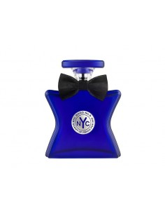 Bond N.9 The Scent Of Peace For Him Edp 100 ml Spray - TESTER