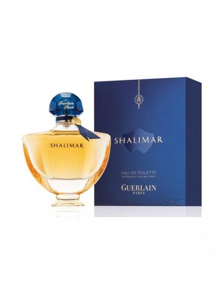Guerlain Shalimar Eau De Toilette 90 ml Spray