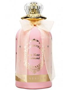Reminiscence Les Notes Gourmandes Guimauve Edp 100 ml Spray - TESTER